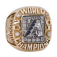 championship-ring-arizona-diamondbacks-2001-randy-johnson-1