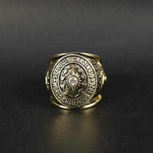 MLB World Series Championship Ring St Louis Cardinals 1926 Rogers Hornsby
