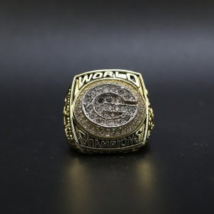 NFL Green Bay Packers Super Bowl Championship Ring 1996 Brett Favre