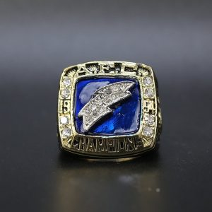 NFL San Diego Chargers AFC Championship Ring 1994 Eric Moten