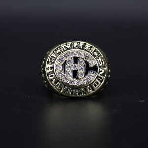 NHL Montreal Canadiens  Stanley Cup Championship Ring 1977 Ken Dryden