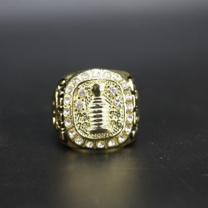 NHL Montreal Canadiens  Stanley Cup Championship Ring 1979 Guy Lafleur