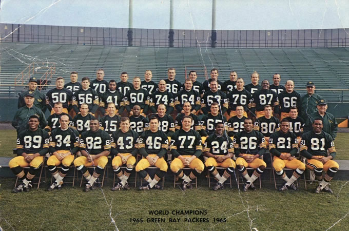 championship-rings-nfl-green-bay-packers-1966-2010
