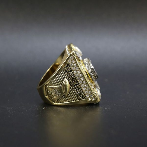 nfl-championship-ring-green-bay-packers-2010-aaron-rodgers