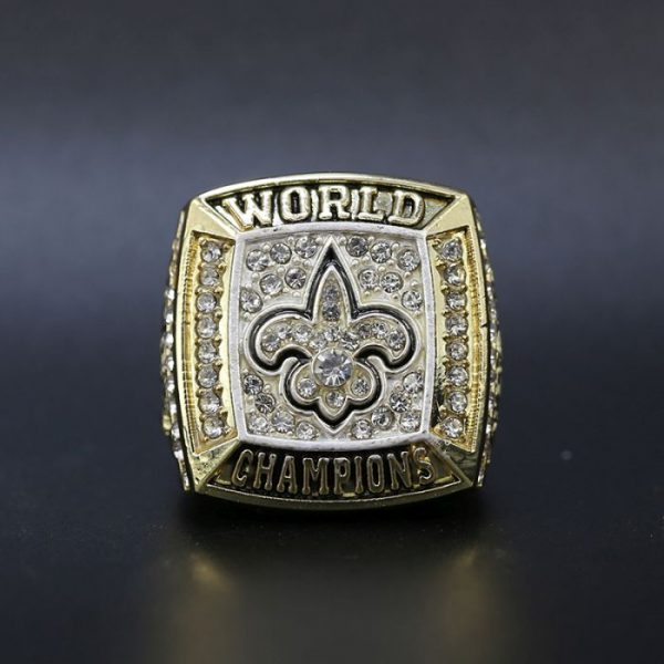 nfl-championship-ring-new-orleans-saints-2009-drew-brees-1