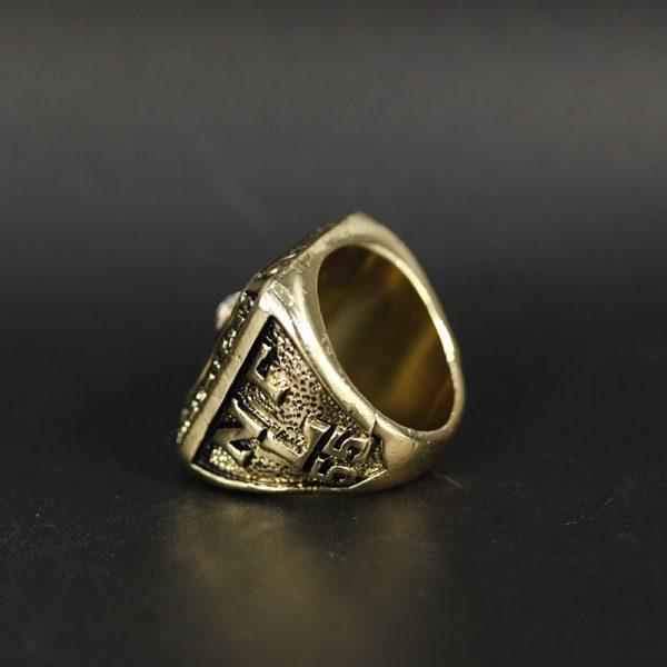 nfl-cleveland-browns-nfl-championship-ring-1955