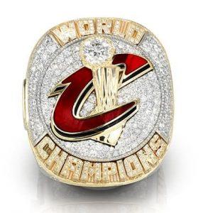 lebron-james-nba-cleveland-cavaliers-2013-championship-ring.jpg