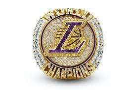 lebron-james-nba-los-angeles-lakers-2020-championship-ring.jpg
