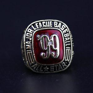 MLB Championship Ring Boston Red Socks 1912