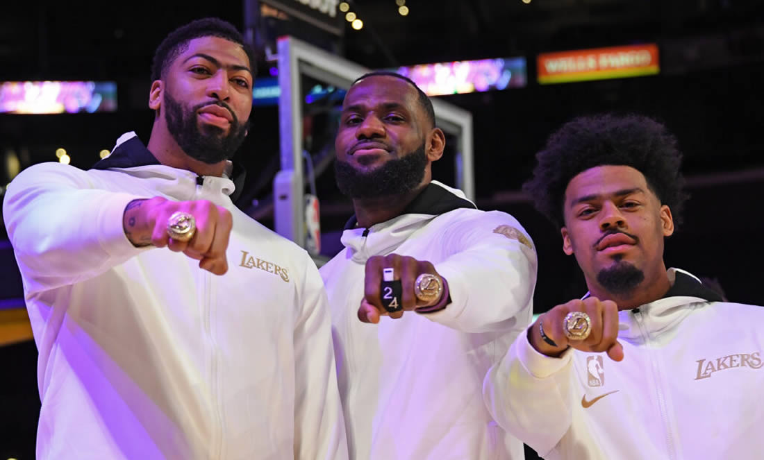 the-lakers-2020-nba-championship-rings-rated-the-most-expensive-in-history-1